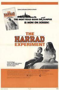The Harrad Experiment (1973)