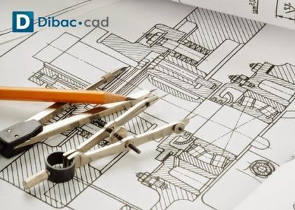 Dibac CAD 2019.6.01.09 beta