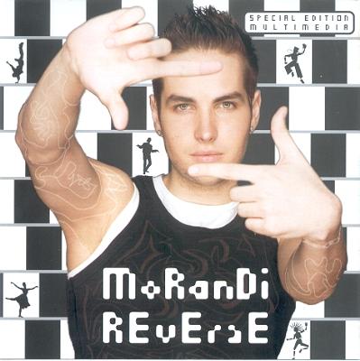 Morandi - Reverse