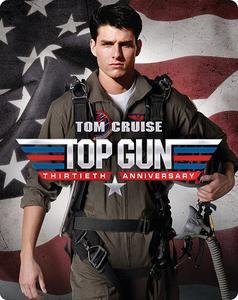 Top Gun (1986) [REMASTERED]