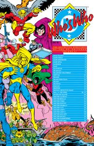Whos Who-The Definitive Directory of the DC Universe 006 1985 Digital Shadowcat