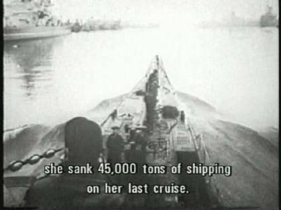 Through Enemy Eyes. Volume 2 (1939-1945) [ReUp]