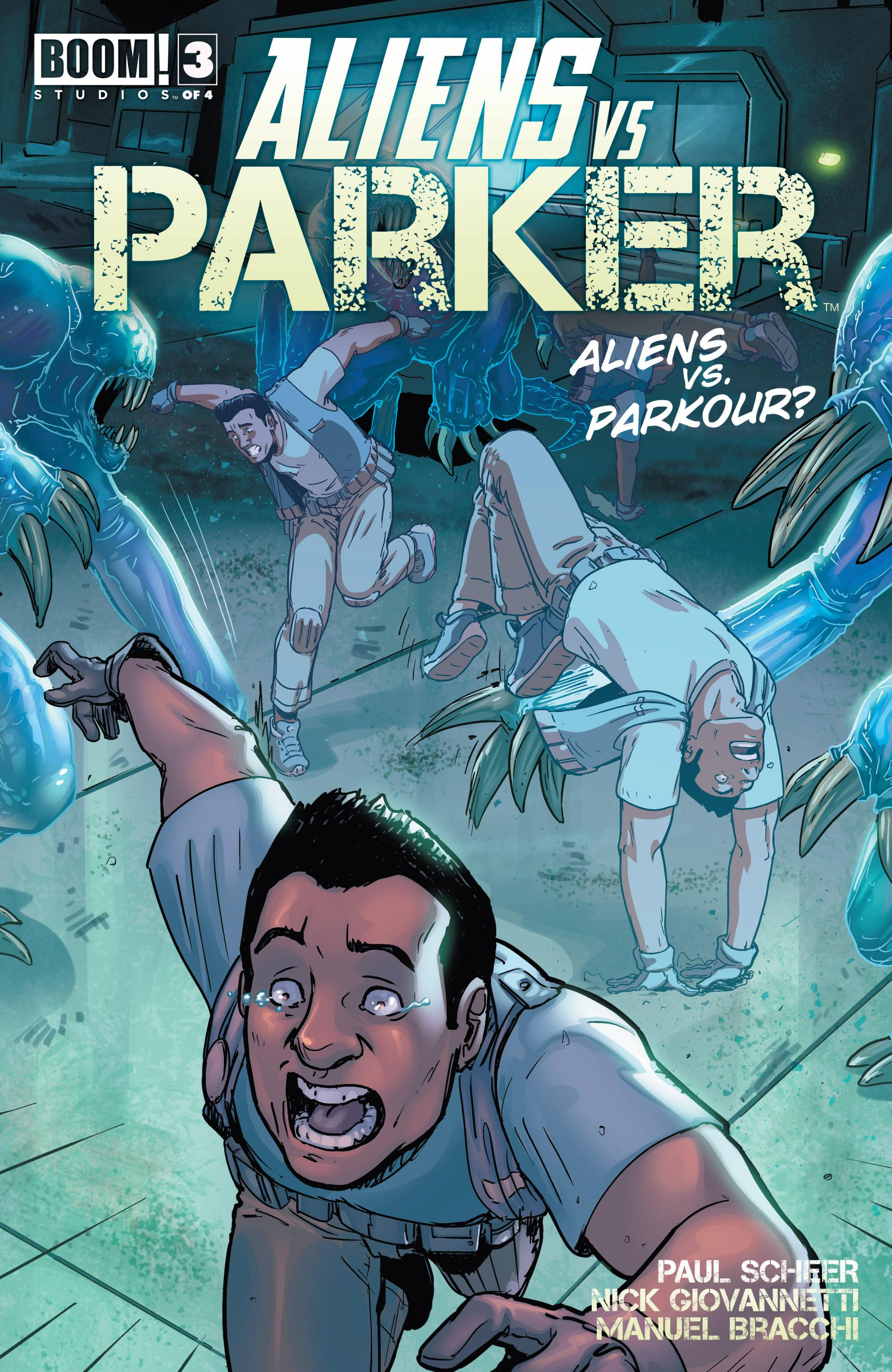 Aliens vs Parker 003 (2013) (Digital) (Shadowcat-Empire