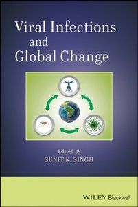 Viral Infections and Global Change (repost)
