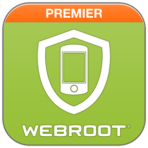 Security – Premier v3.7.0.7135 for Android