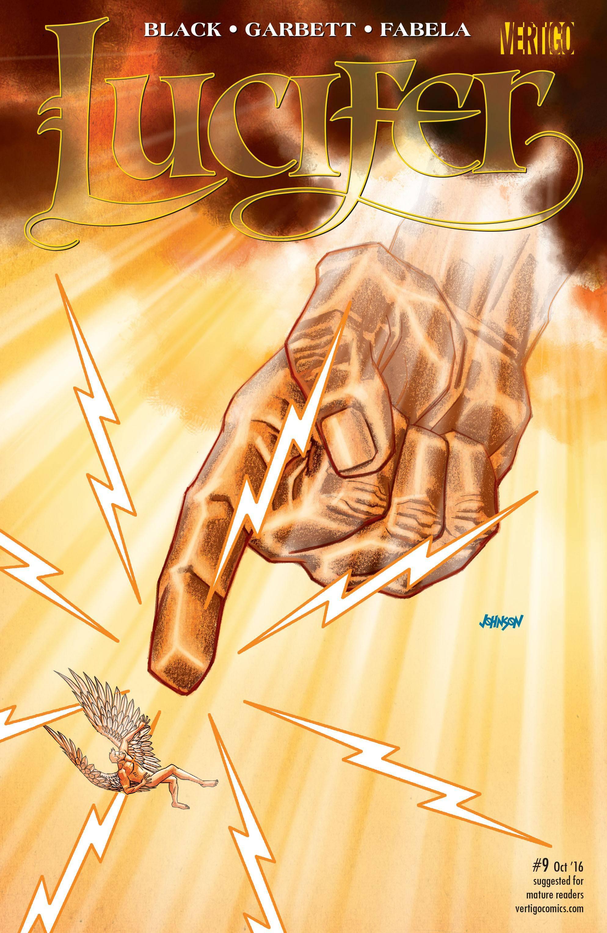 Lucifer 009 2016 digital Son of Ultron-Empire
