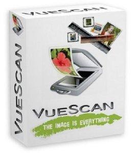 VueScan v9.0.22 Multilingual Portable