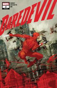Daredevil 002 (2019) (Oroboros-DCP