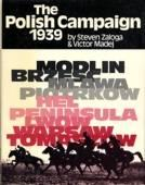 Polish Campaign 1939