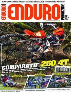 Enduro Magazine - 09 avril 2018