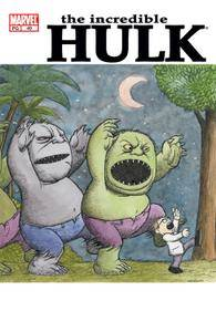 Hulk 2003-03 Incredible Hulk 049 digital