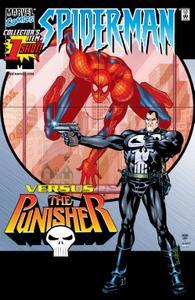 Spider-Man vs Punisher 001 (2000) (Digital) (Shadowcat-Empire