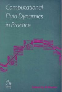 Computational Fluid Dynamics in Practice [Repost]
