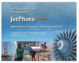 JetPhoto Studio 4.7