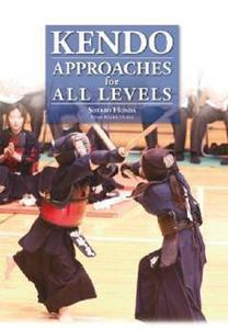 Kendo: Approaches For All Levels (Repost)
