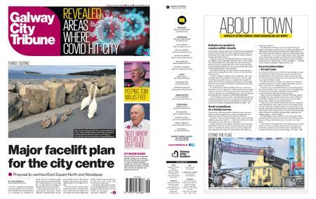 Galway City Tribune – June 26, 2020