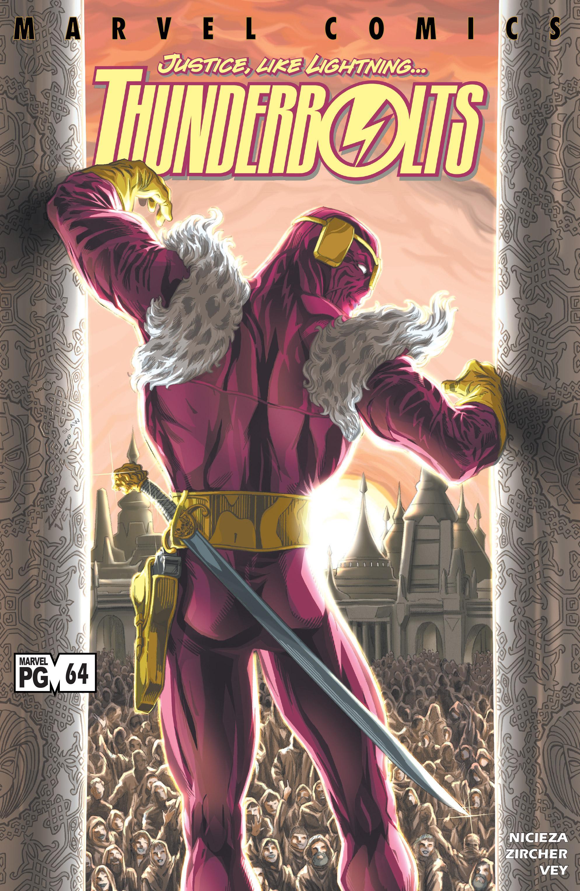 Thunderbolts 064 (2002) (Digital)