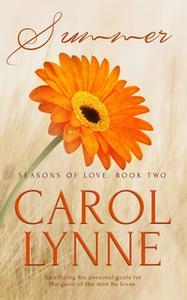 «Summer» by Carol Lynne