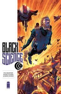 Black Science 015 2014 digital