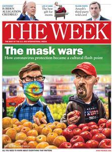 The Week USA - May 23, 2020