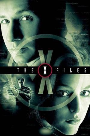 X-Files : Aux frontières du réel S11E01