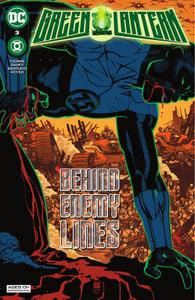 Green Lantern 003 (2021) (Digital) (Zone-Empire
