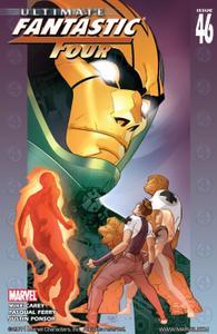 Ultimate Fantastic Four 046 (2007) (Digital) (Shadowcat-Empire