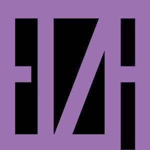 Elza Soares - End of the World (Remixes) (2017)
