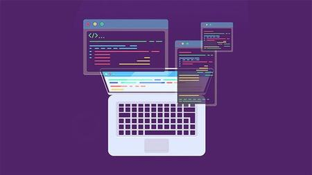 React and Redux: Learn By Building Real World Projects [13H]