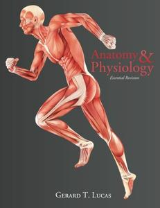 Anatomy & Physiology Essential Revision: 4,000 Revision Questions