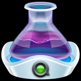 QLab Pro 4.4