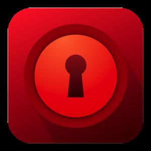 Cisdem PDF Password Remover 3.9.0