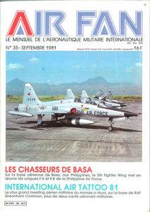 Air Fan 1981-09 (035)
