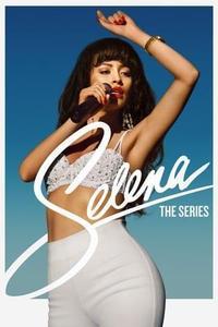 Selena: The Series S01E01