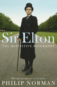 Sir Elton