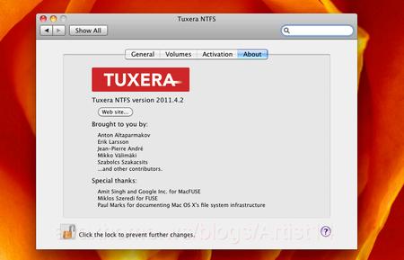 tuxera ntfs for mac license key