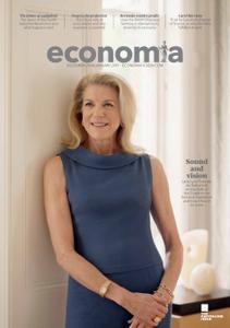 Economia - December 2018/January 2019