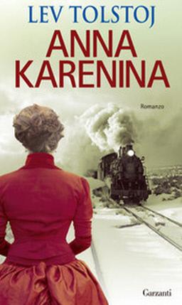 Lev Tolstoj - Anna Karenina