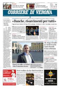 Corriere di Verona – 09 febbraio 2019