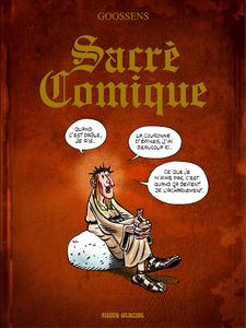 Sacré comique (ed 2019)
