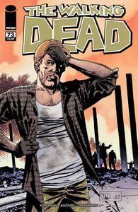 Walking Dead 073 2010 digital