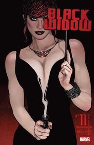 Black Widow 011 (2021) (Digital) (Zone-Empire