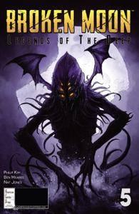 Broken Moon - Legends of the Deep 005 2017 digital Son of Ultron-Empire