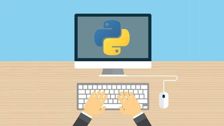 Python Built In Modules (Python Know More) [Update]