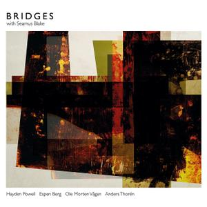 The Bridges - Bridges With Seamus Blake (2016)