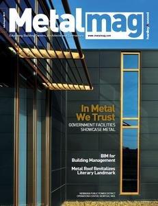 Metalmag - July/August 2011