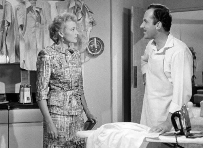 My Dear Secretary (1948)