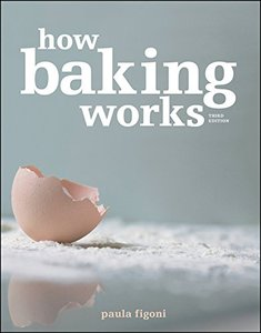 How Baking Works: Exploring the Fundamentals of Baking Science [Repost]