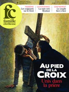 Famille Chrétienne - 04 avril 2020