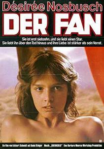 Der Fan (1982)